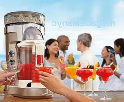 Margaritaville Bali Frozen Concoction Maker with Self-Dispen