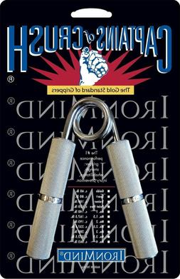 IronMind   Captains Of Crush Hand Gripper Choose ANY Strengt