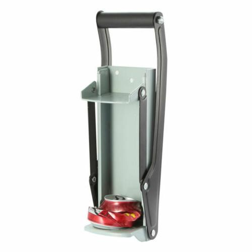 16OZ TOOL CRUSHER CAN SMASHER W/ OPENER US