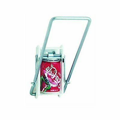 77702 easy crush aluminum can crusher all