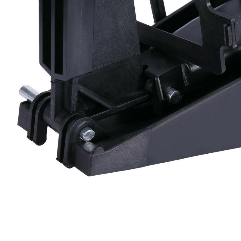 Aluminum/Nylon Can Crusher 10 Seconds Wall
