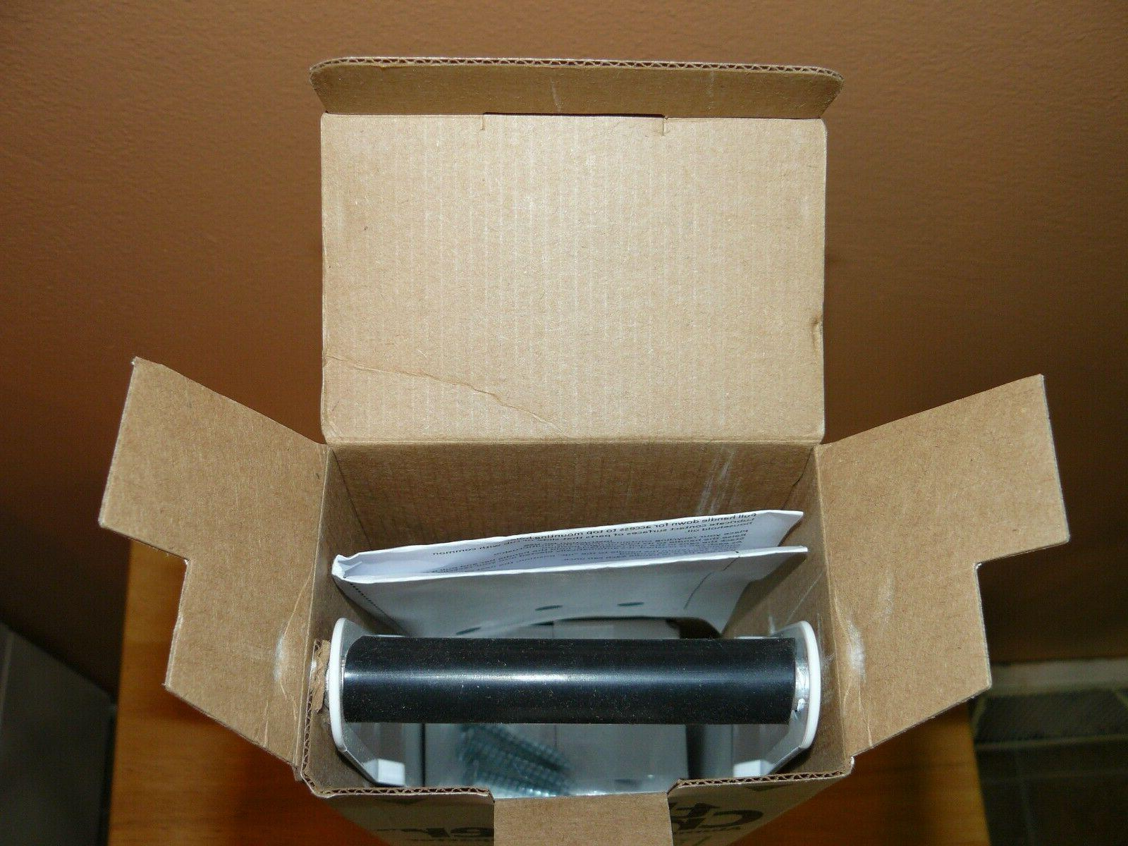 The Crusher - Precision Aluminum Can Compactor,